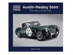 DD300 Book