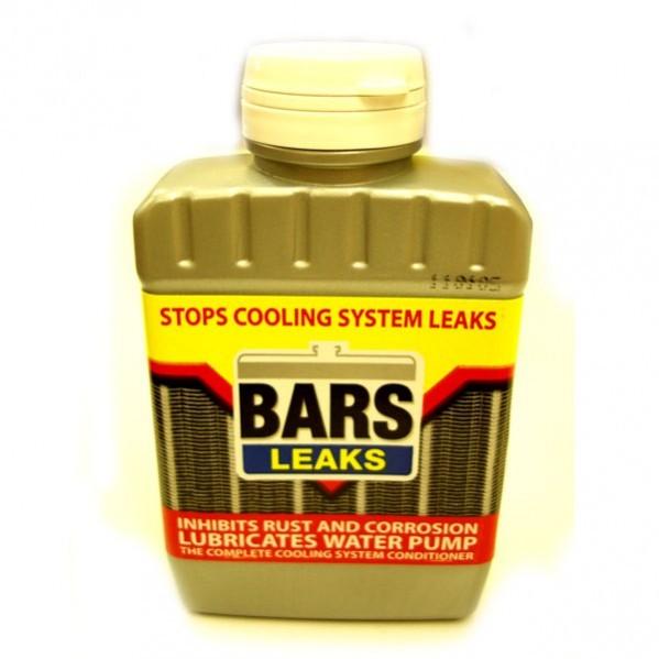 Bars Leaks 135ml