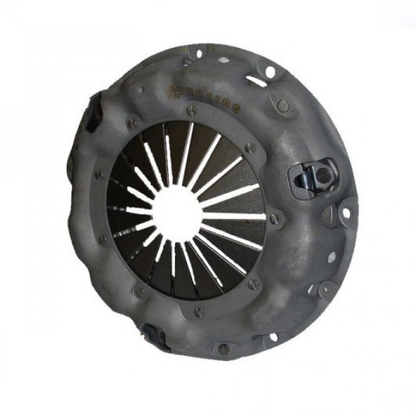 AP Racing 9.5 Clutch Cover NO Thrust Plate