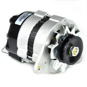Alternator 45amp - 4 & 6 Cylinder