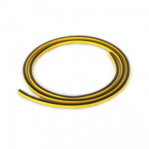 High Tension Plug Lead - Competition