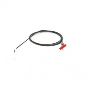 Tee Pull Cable 12 Foot (3.66m)
