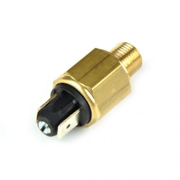 Oil Pressure Switch 20PSI