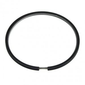 88 x 4mm Oil Rings - Omega