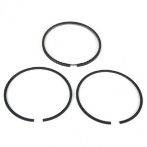 88mm Ring Set Omega 100m/ Piston
