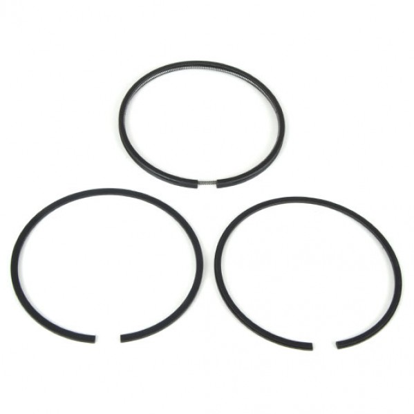 89mm Ring Set Omega / Piston