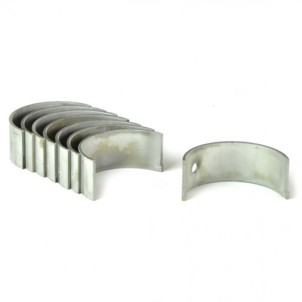 Big End Set (Standard) Steel Crank 4 cyl