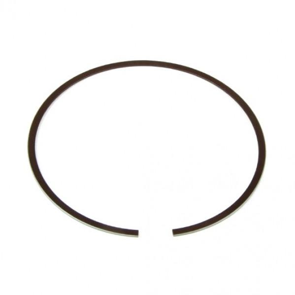 83.5 x 1mm Steel Top Ring