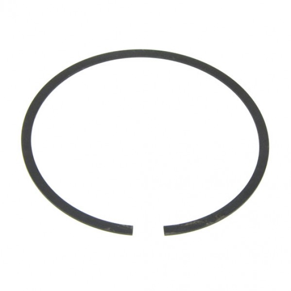 83.5 x 1mm Iron Plain Ring