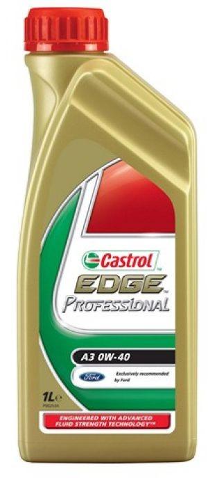 Castrol R.S. Oil - 1 Litre