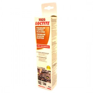 Ultra Copper Sealant - Loctite