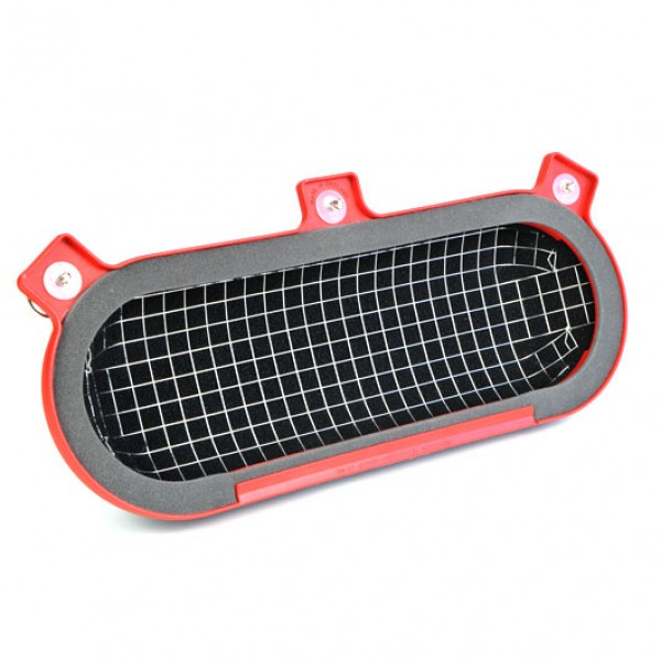 Air filter kit 6 Cylinder - Twin 2 SU