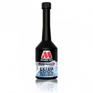 Extra Cool - 250ml