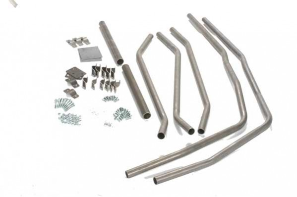 1968 Mg Mgb Brake Hardware together with Jaguar Xke besides Tech A03 moreover Jensen Healey Wiring Diagram in addition Saloons Windscreen Washer. on jensen healey parts