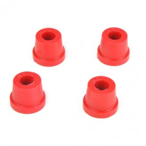 Poly Trunnion Bush Set