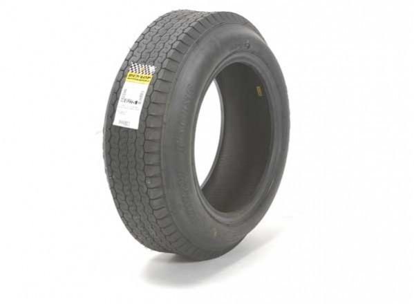 600 L 15 Dunlop race tyre