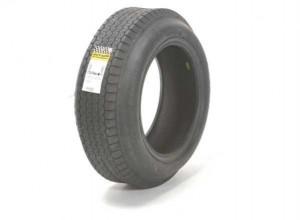 650 L 15 Dunlop race tyre