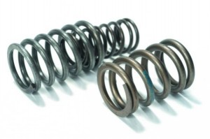 Heavy Duty Valve Springs 4 Cylinder