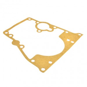Rear Plate Gasket