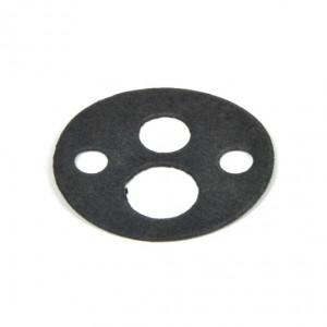 Gasket Oil Filter Adaptor