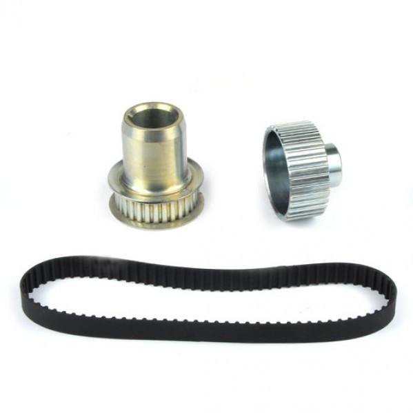 Water Pump Drive Kit (1.12-1)