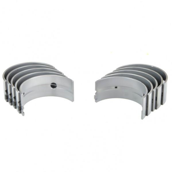Main Bearings FJ STD