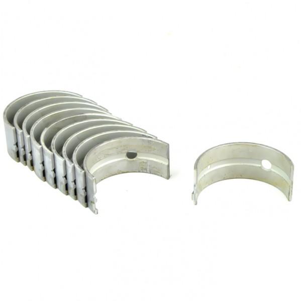 Main Bearings FJ 0.020