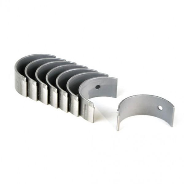 Main Bearings F J 0.030