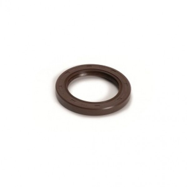 Rear Gearbox Seal - Heavy Duty ( High Temp )