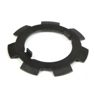 1/4 Shaft Lock Tab Washer
