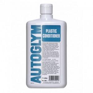 Plastic Bumper Conditioner - Autoglym 1 Ltr