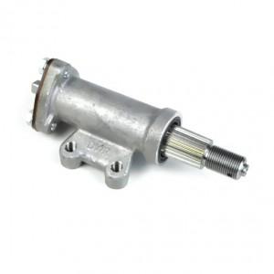 Steering idler-RHD complete BN2-BJ8