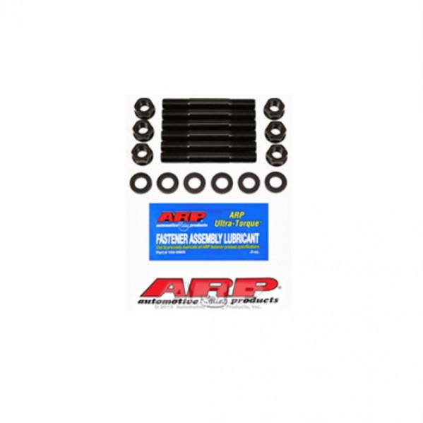 ARP Main Stud Set