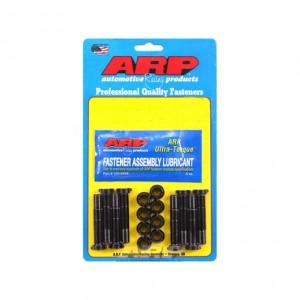 ARP Big End Bolt Set (3/8)