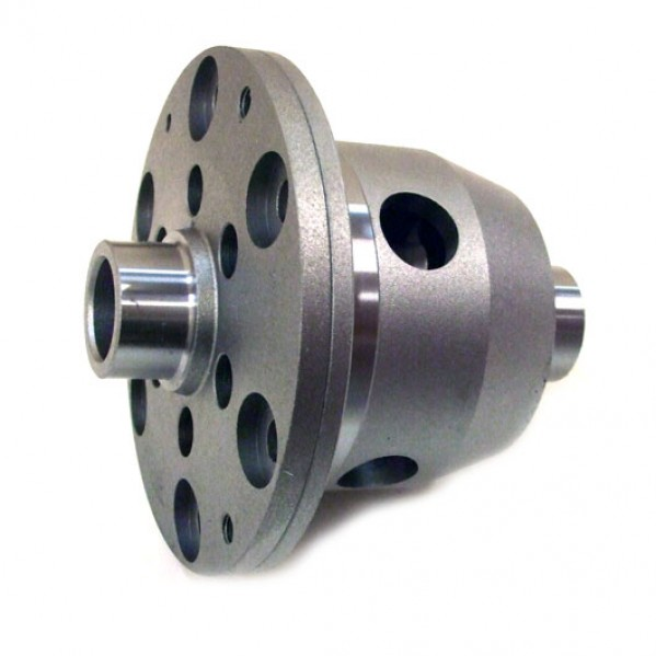 limited slip diff clutch type 35 90 45 45