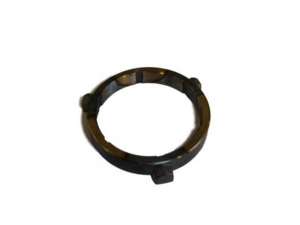 Steel Baulk Ring - 1275