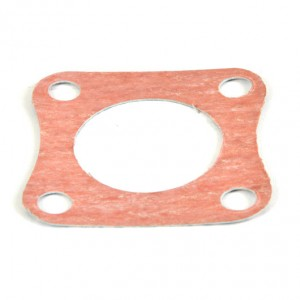 1 3/4 Gasket -Carb to H/shield