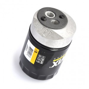 Spin on Filter Kit BN1 - BN2