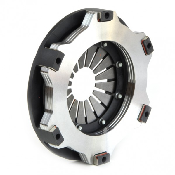 AP Racing Clutch Cover - triple plate