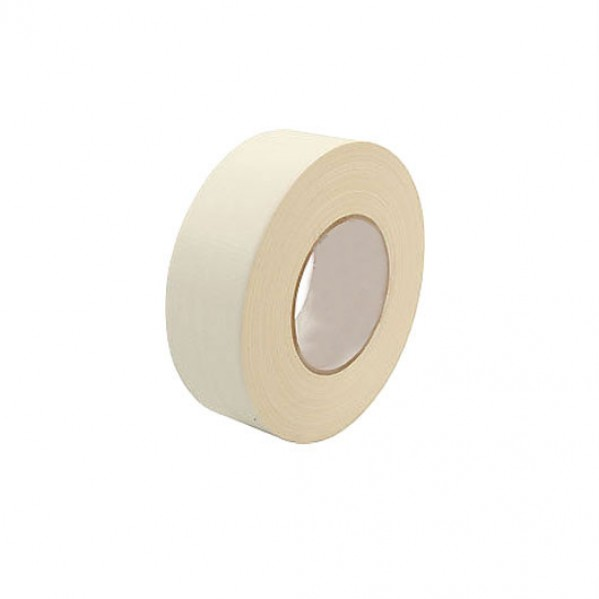Racers Tape - WHITE