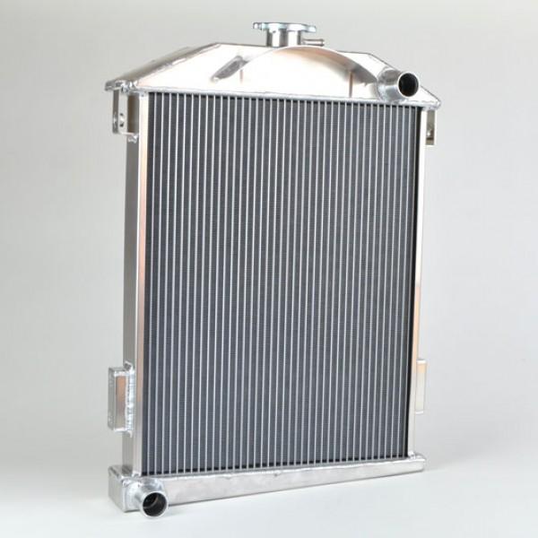 Aluminium Radiator 6 cyl. Road / Race