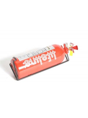 1·75lt AFFF Hand Held Fire Extinguisher