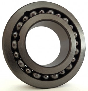 Competition Rear Wheel Bearing BN2 - BJ8