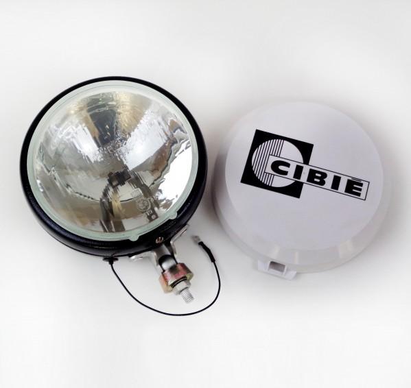 CIBIE Oscar Plus Spot Lamp