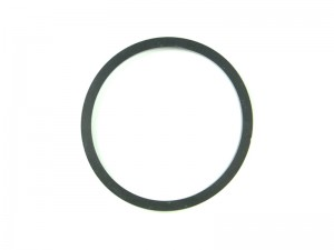Competition Rear Girling Caliper Piston Seal 1 11/16