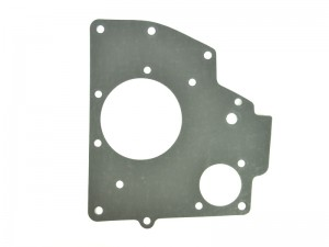 Front Plate Gasket