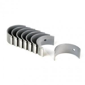 Big End Brng Steel Crank +.010 4cyl