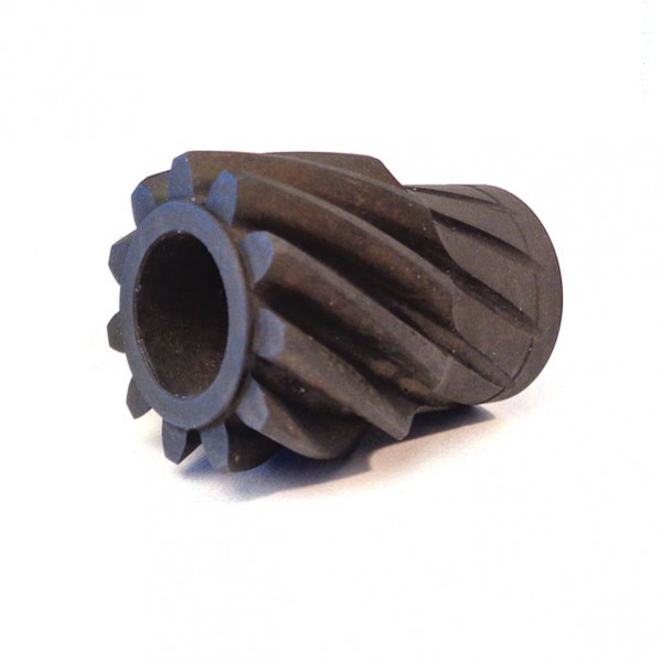 Ford Skew Gear for oil pump - Tuftrided