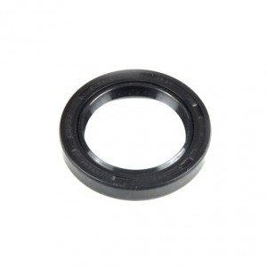 F/J front seal