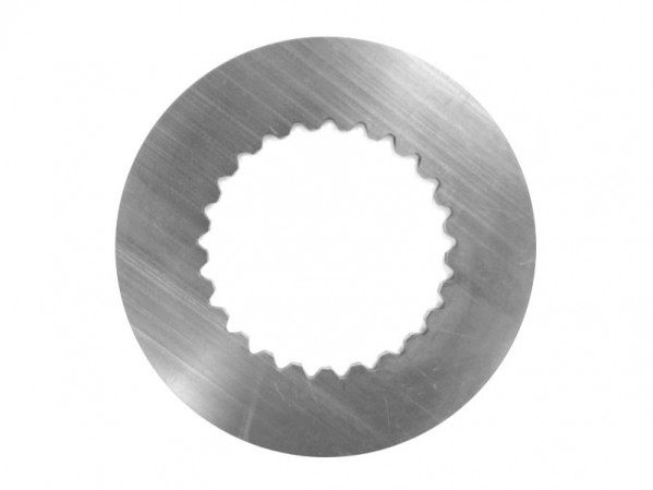Jaguar LSD Friction Plate - uncoated 2.34 mm